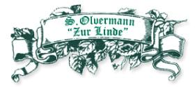 """Das Gasthaus """"Zur Linde"""""""